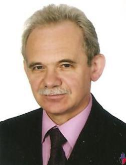 Przewodniczący - Janusz Bauza